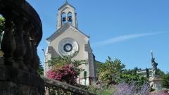 Eglise Chateauneuf (3)