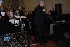 Chorale Ste Claire (1)