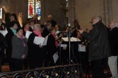 Chorale Ste Claire (3)