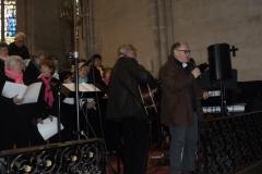 Chorale Ste Claire (4)
