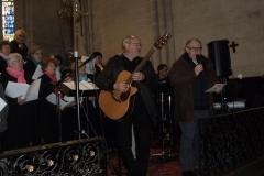 Chorale Ste Claire (5)