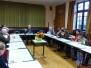 Conférence C.Theobald
