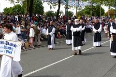 St Junien (162)