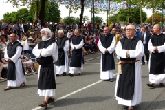 St Junien (163)