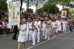 St Junien (201)