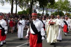 St Junien (216)