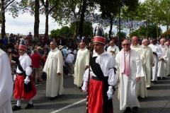St Junien (217)
