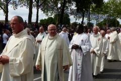 St Junien (218)