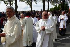 St Junien (219)