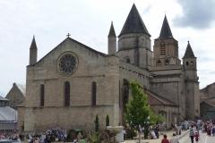 St Junien (234)