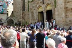 St Junien (5)