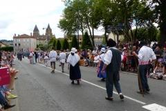 St Junien (58)