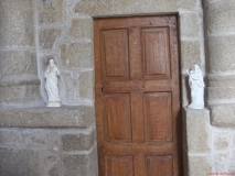 Roziers (10)