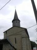 St Amand SB (1)