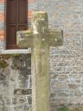 St Amand SB (10)