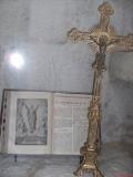 St Amand SB (13)