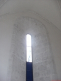 St Amand SB (14)