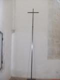 St Amand SB (17)