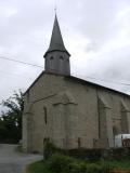 St Amand SB (2)