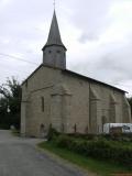 St Amand SB (3)