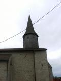 St Amand SB (4)