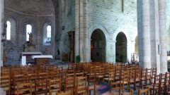 Aubazine-abbaye-10