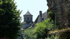 Aubazine-abbaye-3