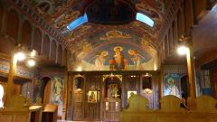 Aubazine-chapelle-bysantine-1