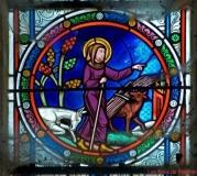 St Psalmet