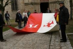 drapeau Eymoutiers S (1)