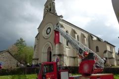 Châteauneuf 23 avril 2016 (4)