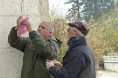 Châteauneuf 23 avril 2016 (6)