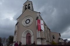 Châteauneuf 23 avril 2016 (8)