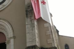 drapeau Chateauneuf S (2)
