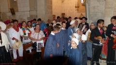 15 aout la Croisille  (8)