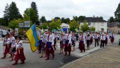 La-Croisille-15-août-19-2