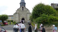La-Croisille-15-août-19-4
