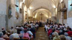La-Croisille-15-août-19-9