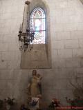 La Croisille (12)