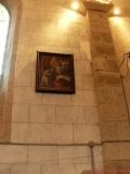 La Croisille (11)