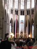 Ordination (11)