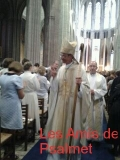 Ordination (6)
