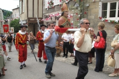 Ostensions-Eymoutiers-2009-23