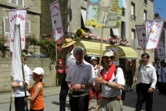 Ostensions Eymoutiers 2009 (75)