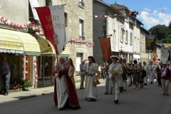 Ostensions Eymoutiers 2009 (79)