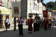 Ostensions Eymoutiers 2009 (84)