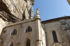 Rocamadour (11)