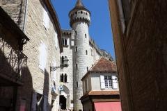Rocamadour (25)