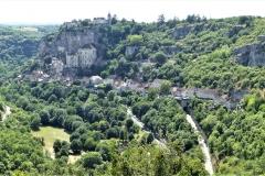 Rocamadour (3)