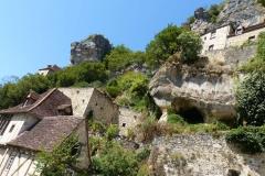 Rocamadour (30)